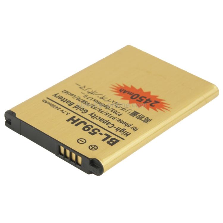 S-MPB-1602