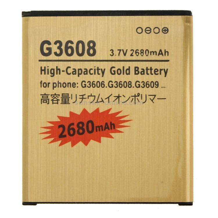 S-MPB-8905