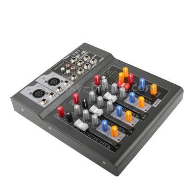S-MPCA-0201