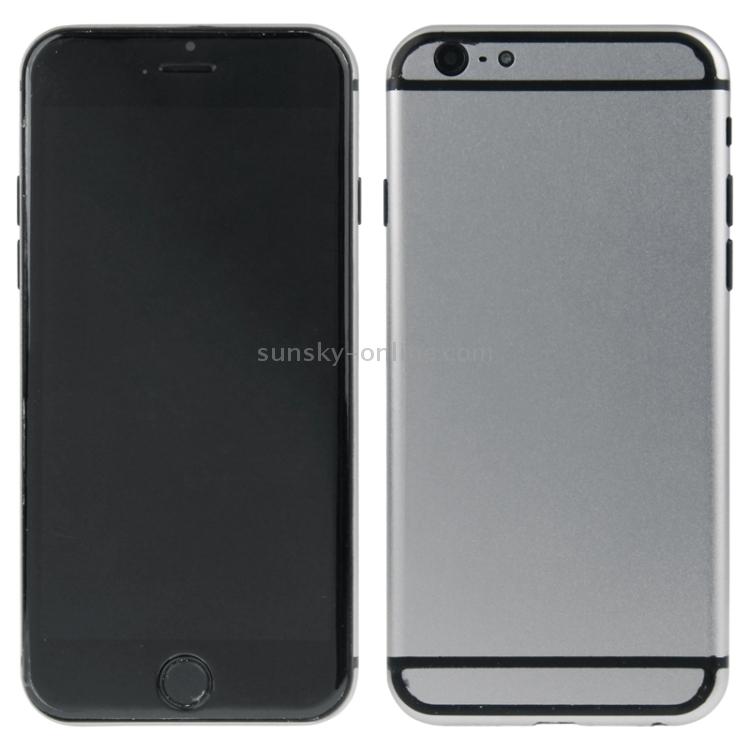 S-MPD-0041B
