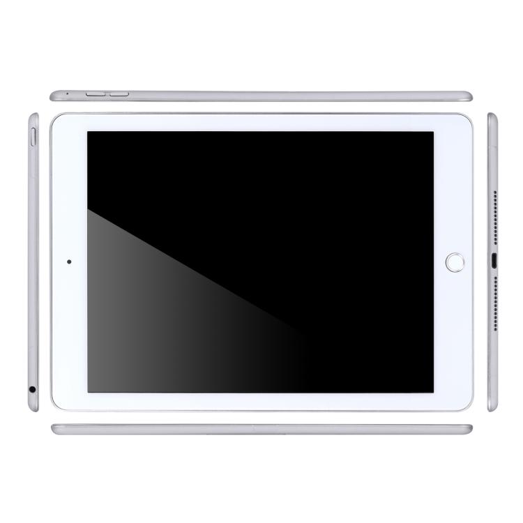 S-MPD-0059S