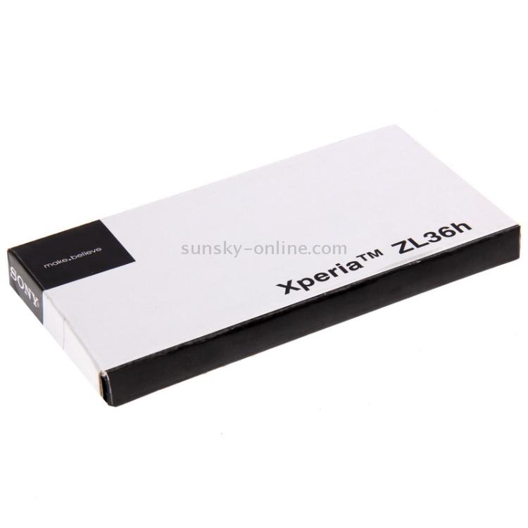 S-MPD-6030B
