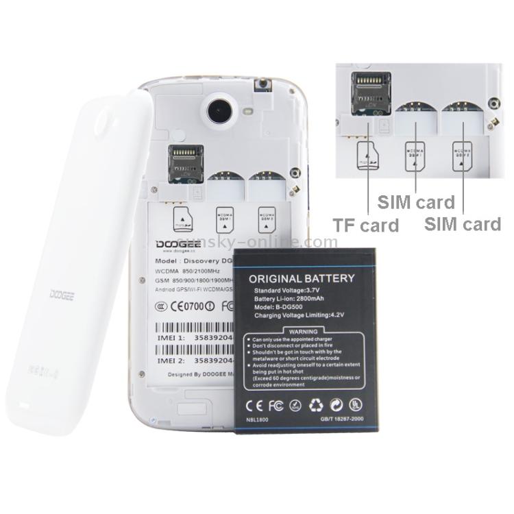 S-MPH-0014W