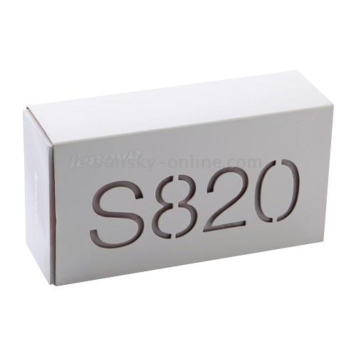 S-MPH-0028R