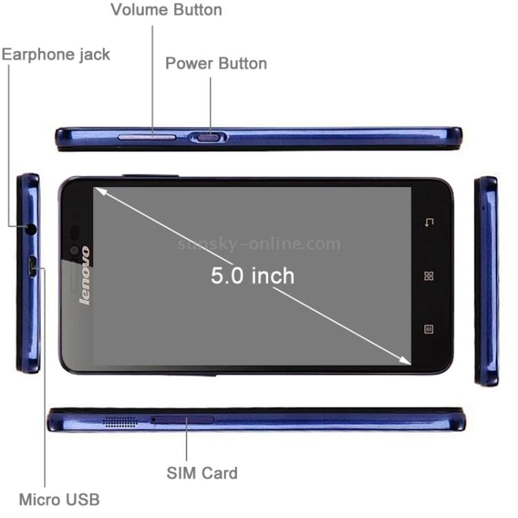 S-MPH-0051D