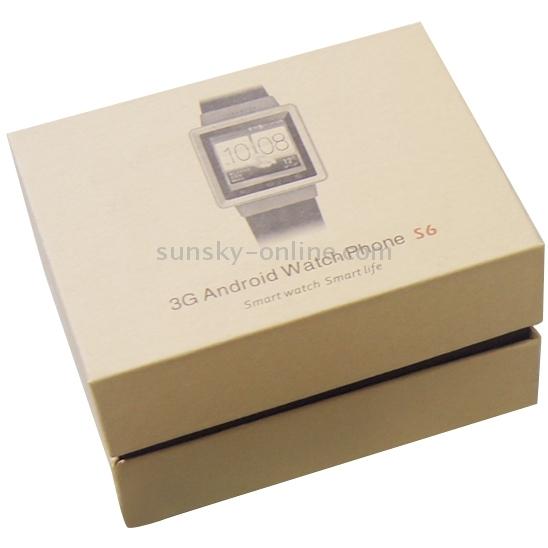 S-MPH-0220B