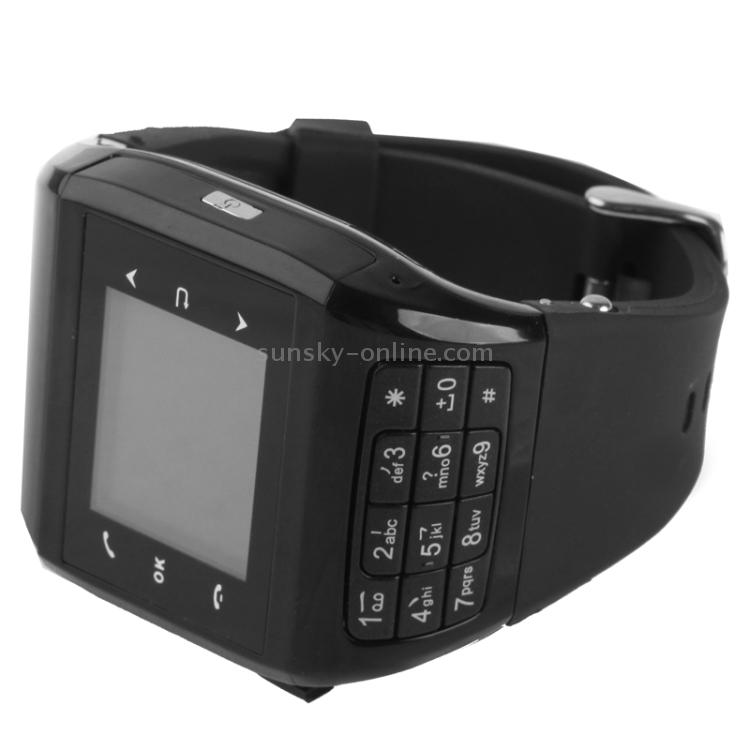 S-MPH-0262