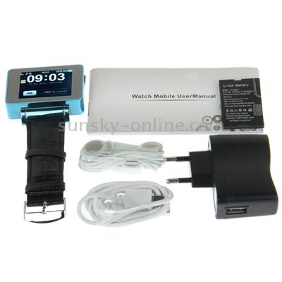 S-MPH-0269BE
