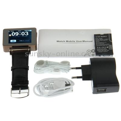 S-MPH-0269C