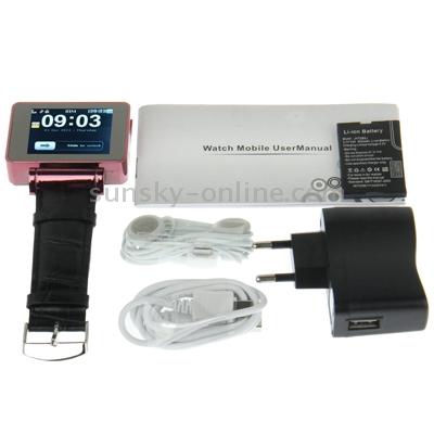 S-MPH-0269F