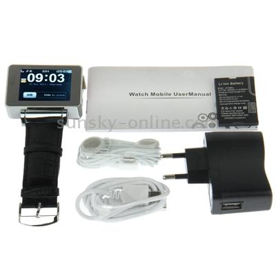 S-MPH-0269S