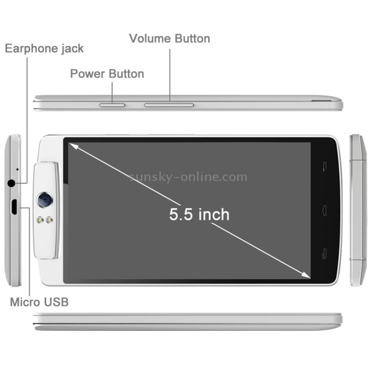 S-MPH-0355