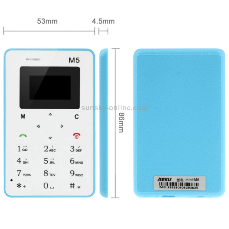 S-MPH-0427BE