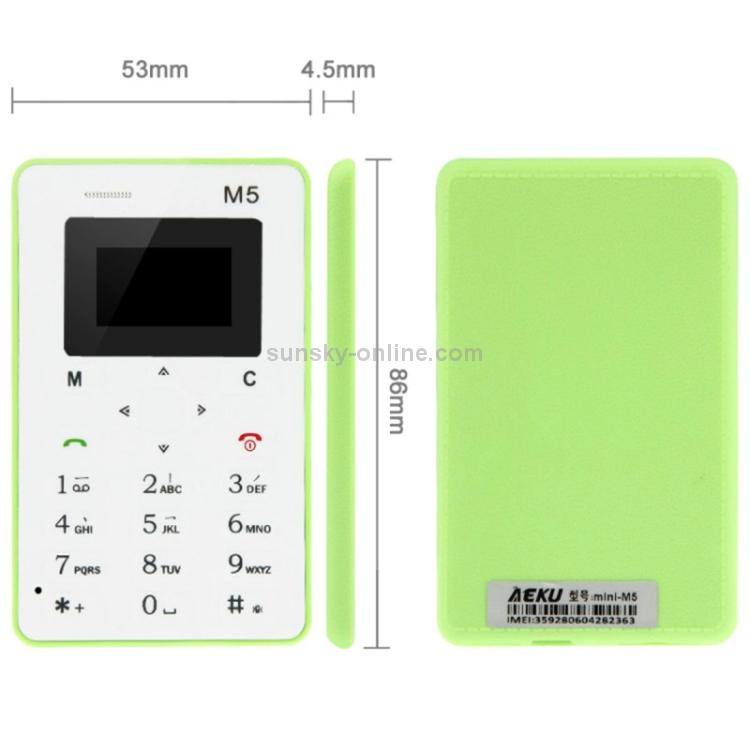 S-MPH-0427G
