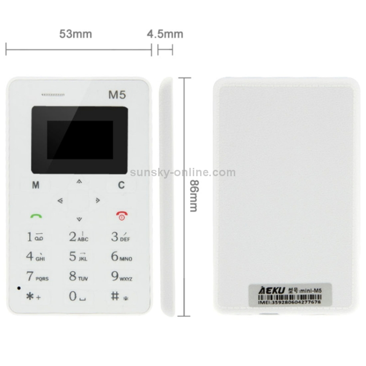 S-MPH-0427W
