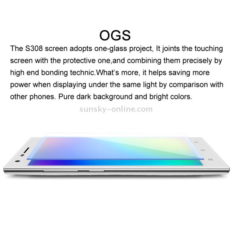 S-MPH-0506B