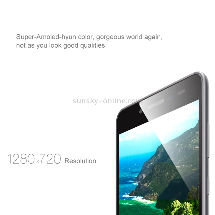 S-MPH-0635F