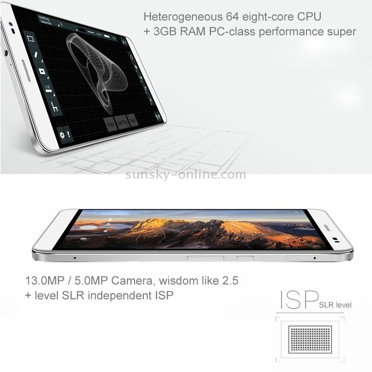 S-MPH-0839S