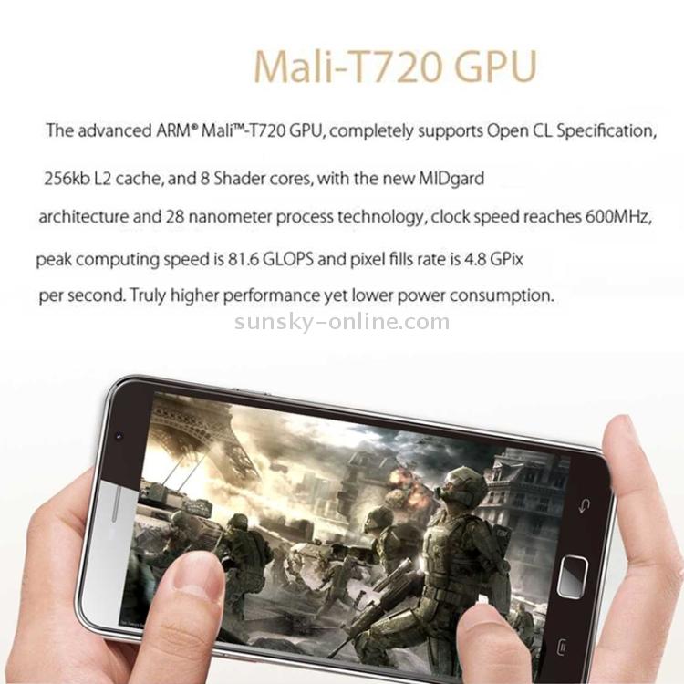 S-MPH-1002W
