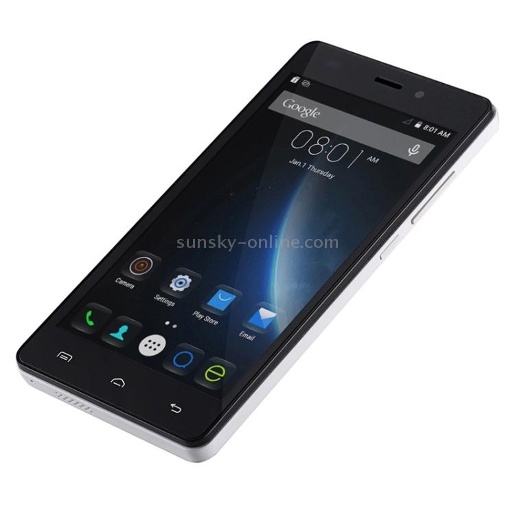 S-MPH-1005W
