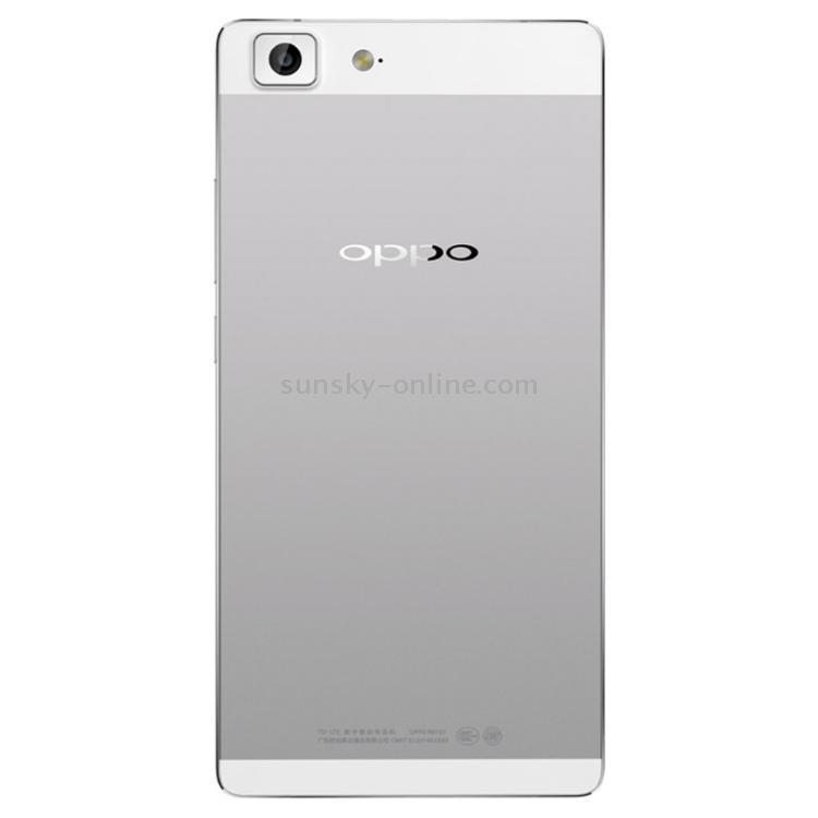 S-MPH-1050S