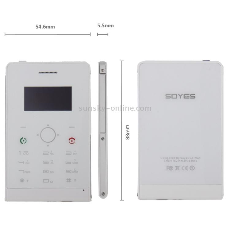 S-MPH-1072W