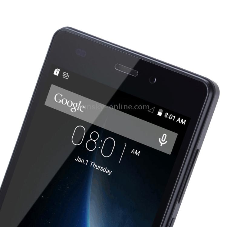S-MPH-1080B