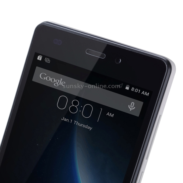 S-MPH-1080W