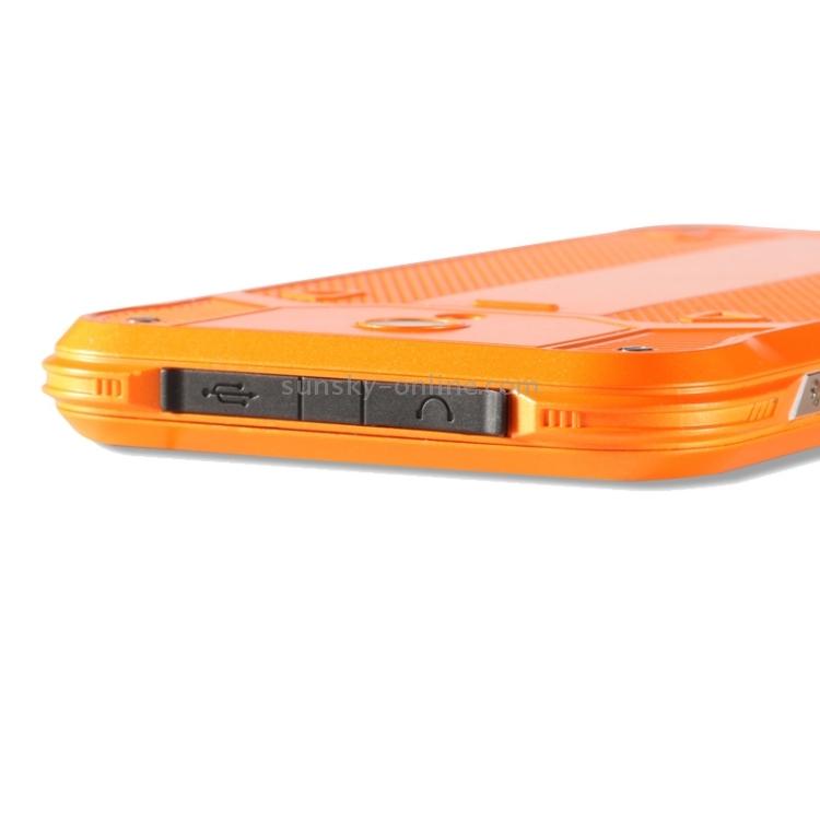 S-MPH-1164E
