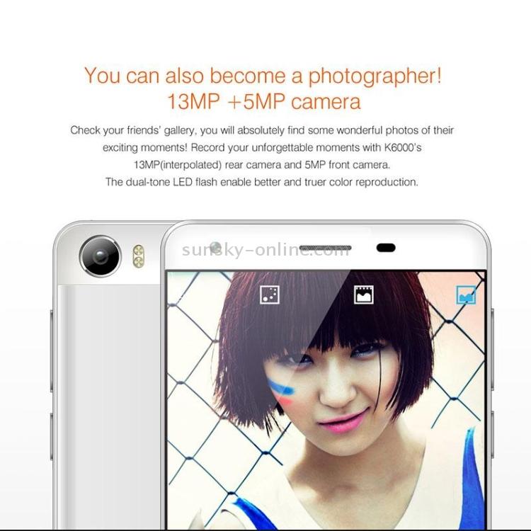 S-MPH-1187S