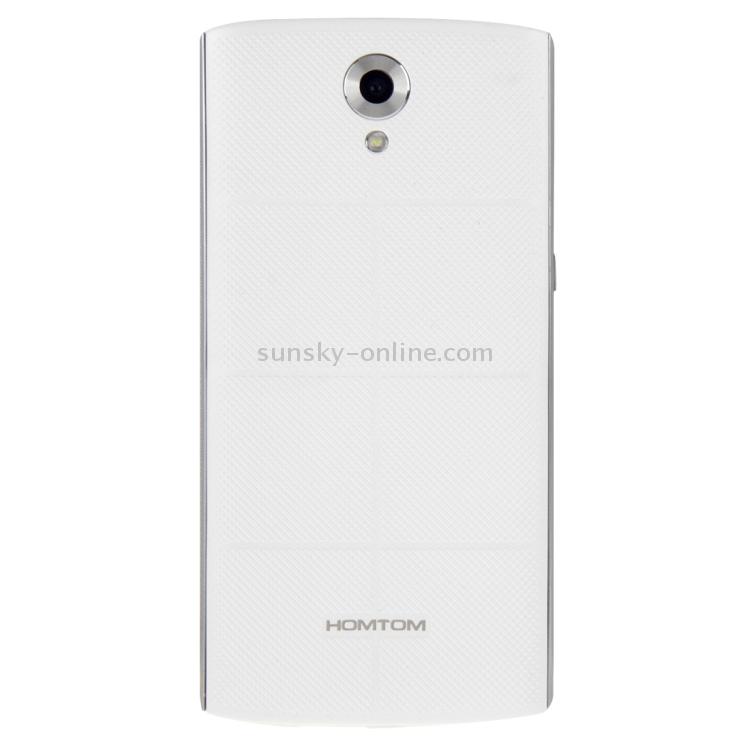 S-MPH-1262W