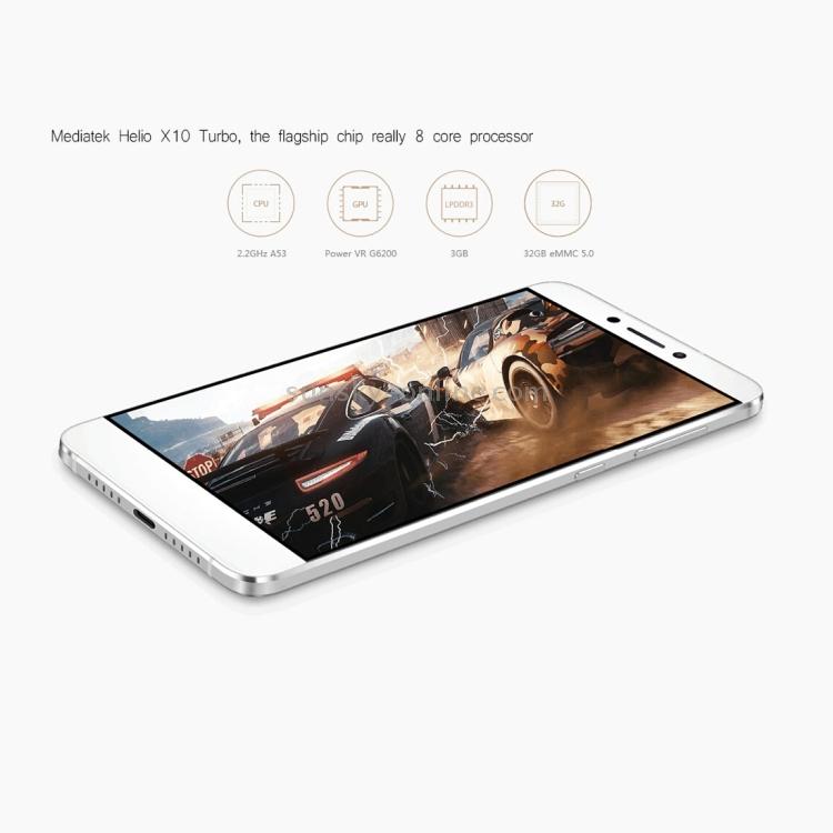 S-MPH-1280S