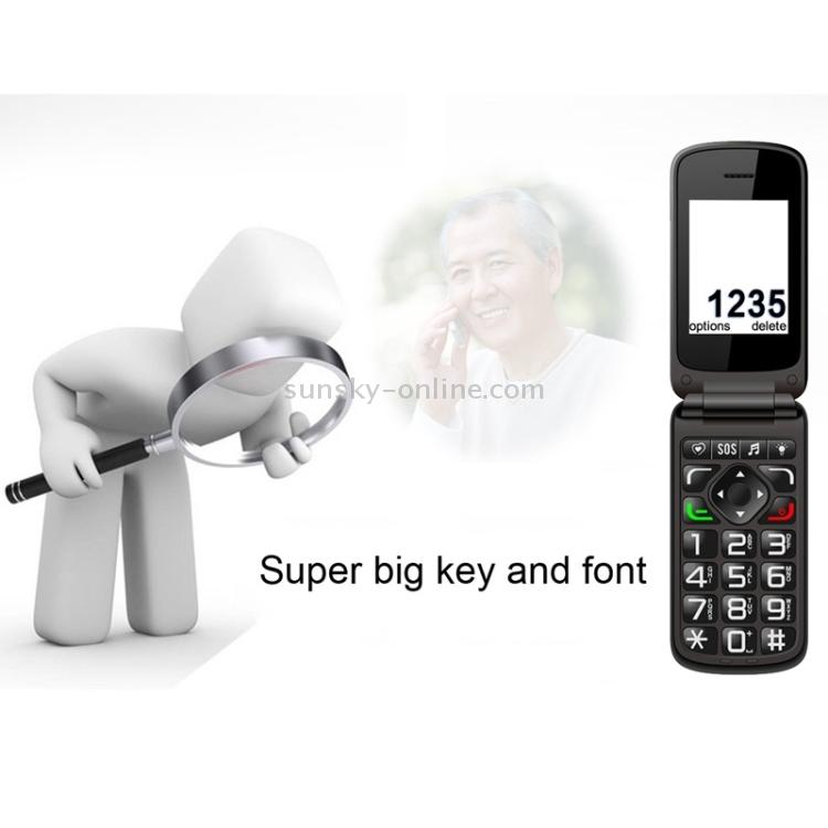 S-MPH-1330J