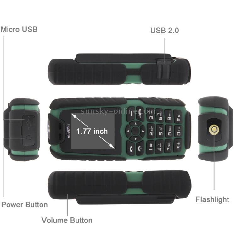 S-MPH-1406AG