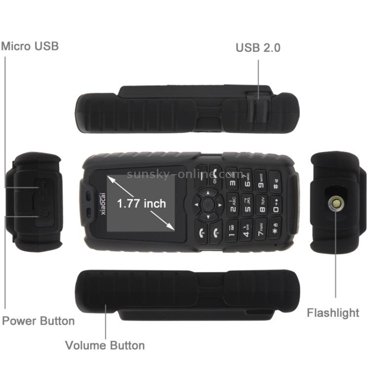 S-MPH-1406