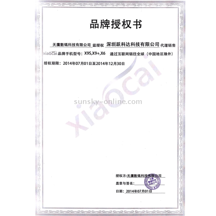 S-MPH-1406RG