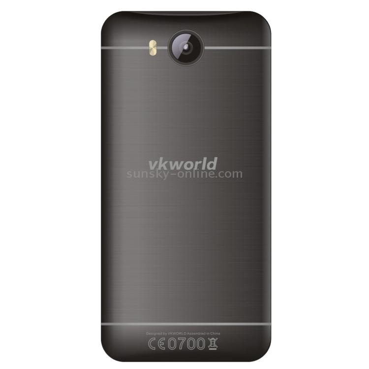 S-MPH-1606B