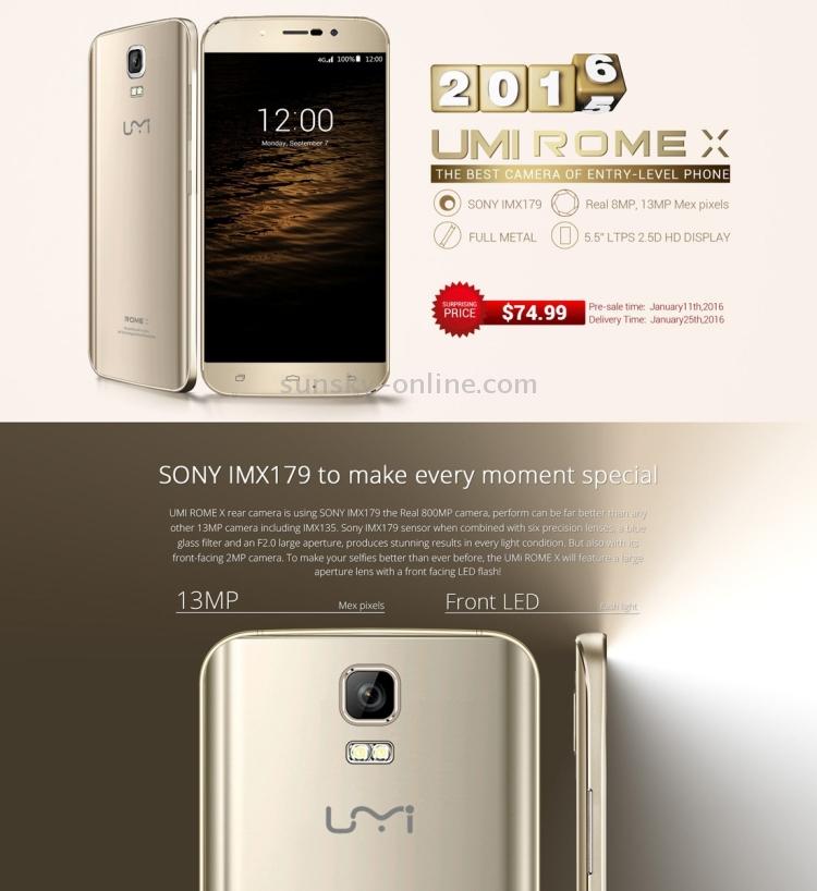 S-MPH-1775B