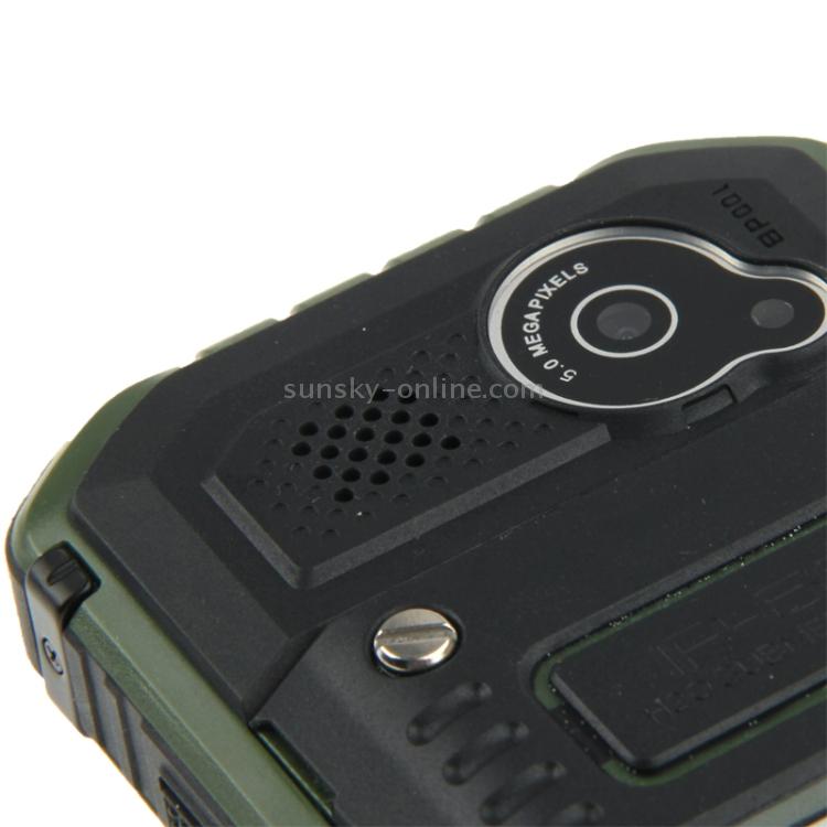 S-MPH-2100G