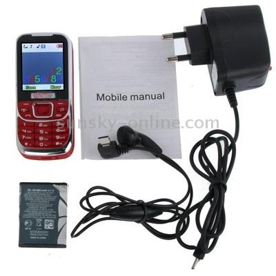 S-MPH-2357R