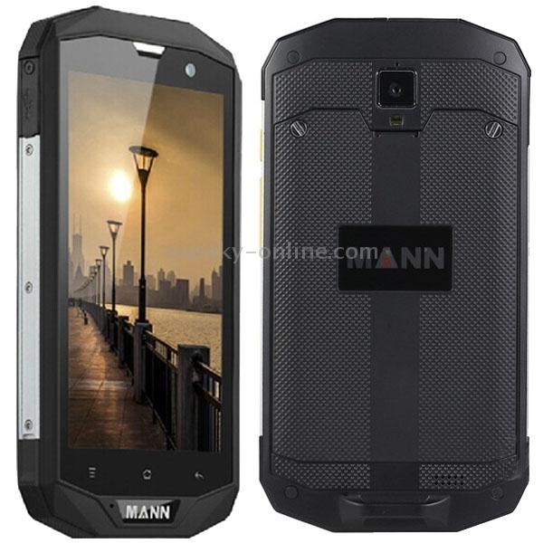 S-MPH-5210S