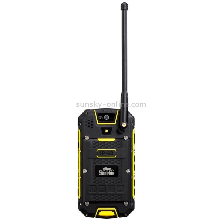 S-MPH-5307Y