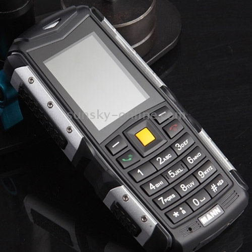 S-MPH-6025H