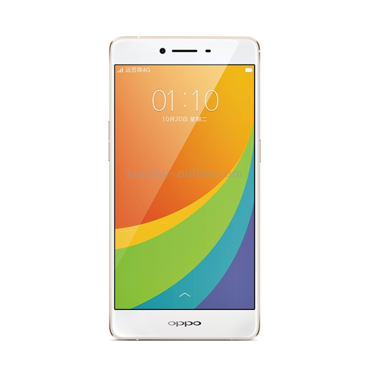 SUNSKY - OPPO R7SM, 4GB+32GB
