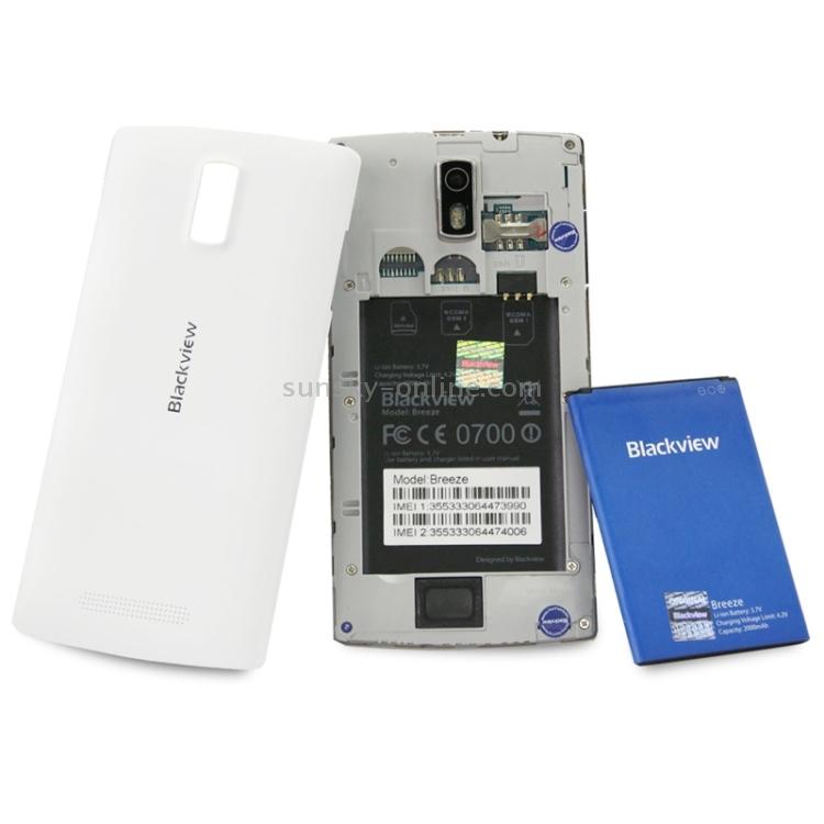S-MPH-8222W