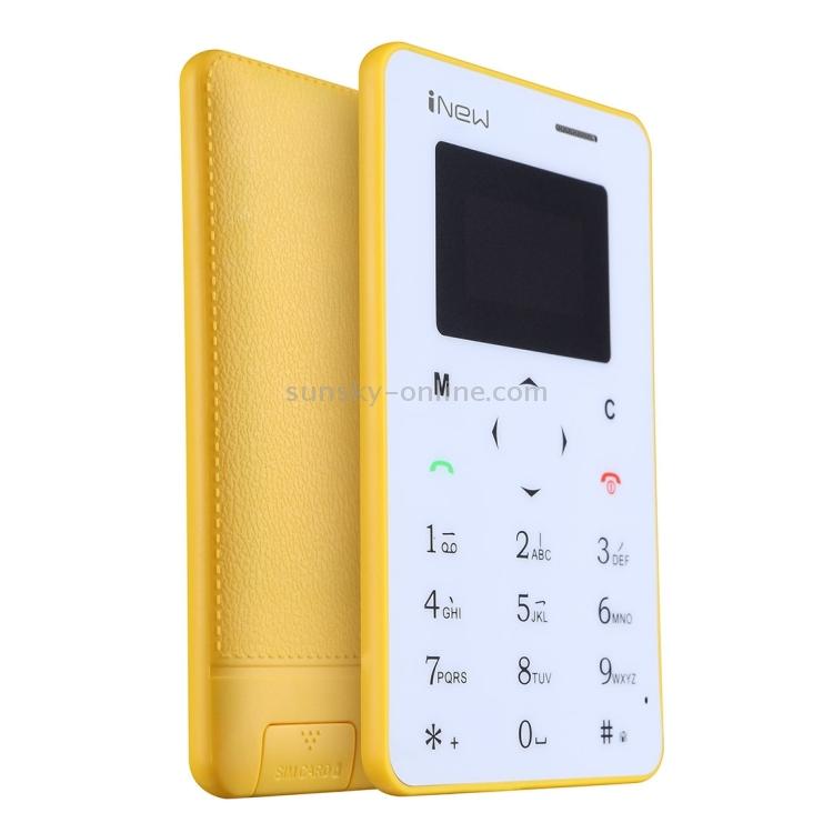 S-MPH-8520Y