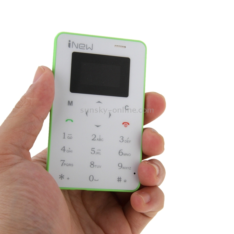 S-MPH-8520