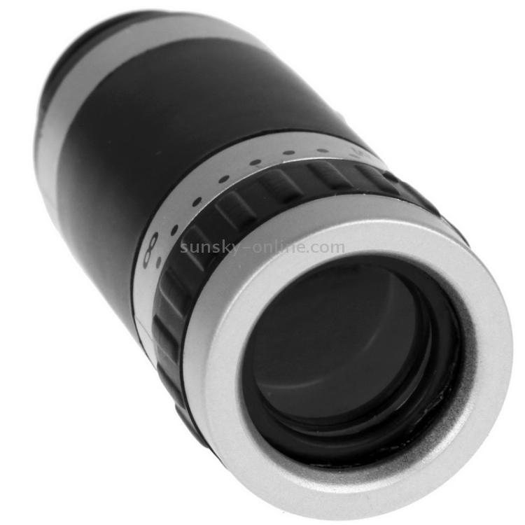 S-MPT-0011