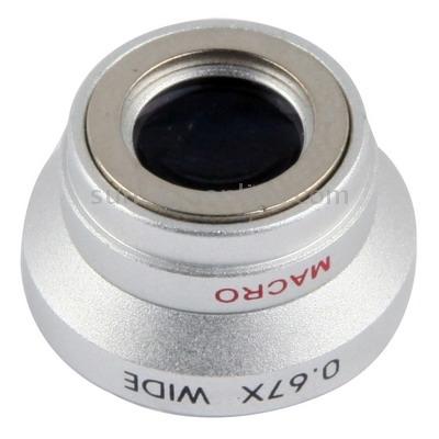 S-MPT-0020