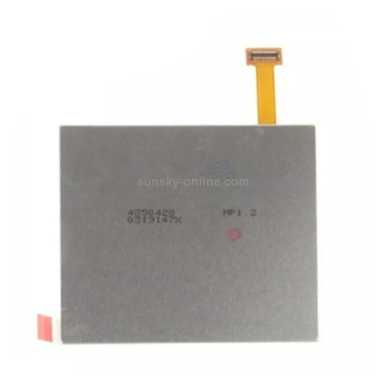 S-MPTS-0614B